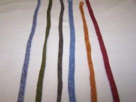 Mill Run Knit Roping, Bulk